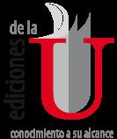 Ediciones de la U