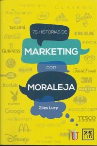 2_75_historias_de_marketing_con_moraleja