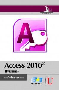 4_access_2010__nivel_basico