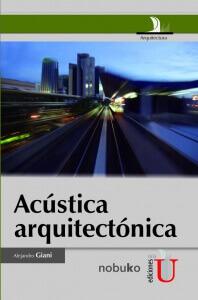6_acustica_arquitectonica