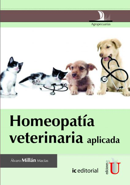 295_homeopatia_veterinaria_aplicada