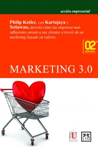 396_marketing_3_0