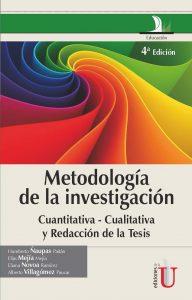 419_metodologia_de_la_investigacion_cuantitativa___cualitativa_y_redaccion_de_la_tesis