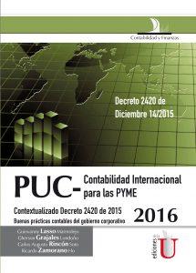 501_puc__2016_–_contabilidad_internacional_para_las_pyme