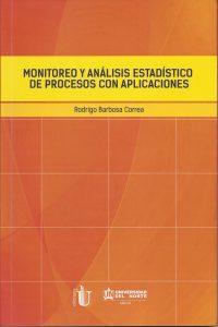 600_monitoreo_y_analisis_estadisticos