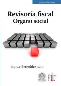 612_revisoria_fiscal_organo_social