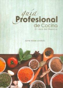 661_guia_profesional_de_cocina