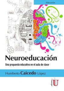 666_neuroeducacion_una_propuesta