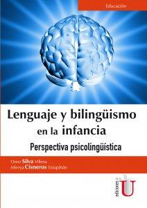 668_lenguaje_y_bilinguismo