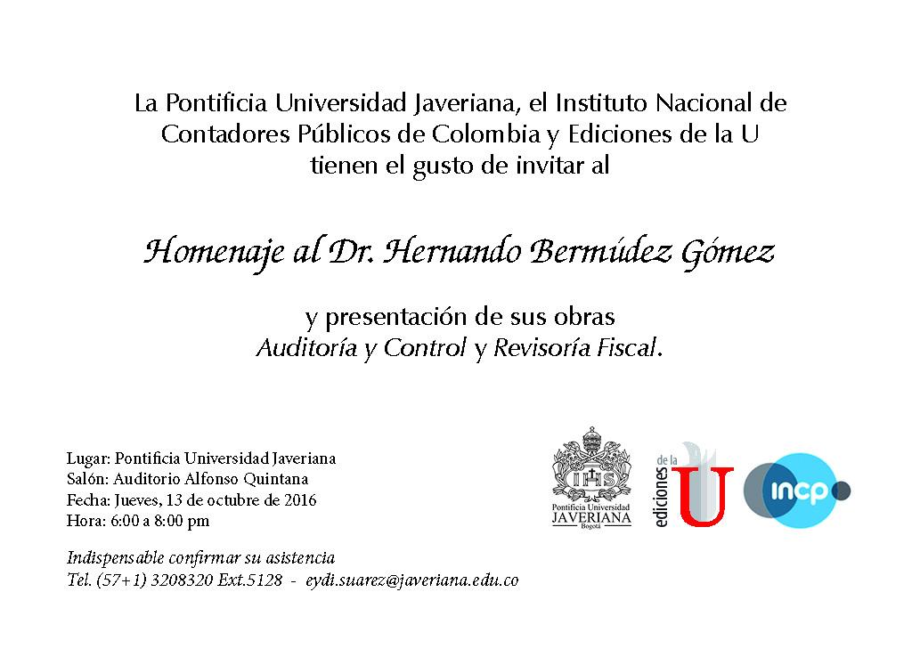 inv_homenaje_hbermudez1