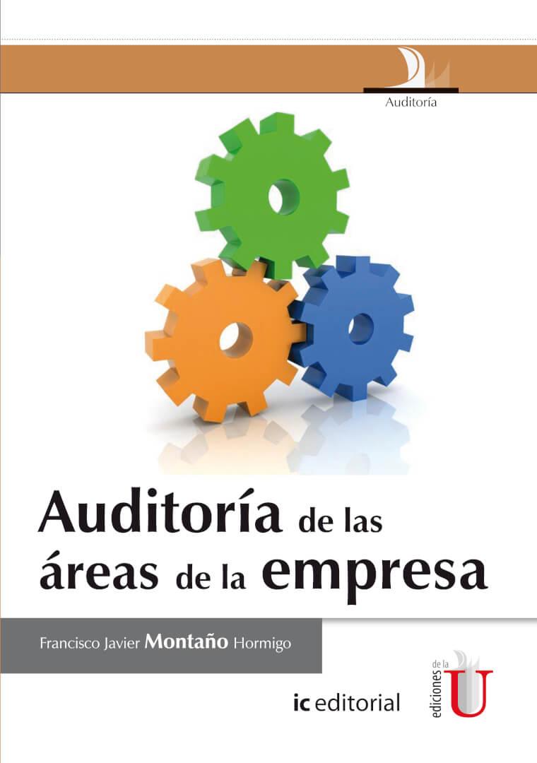 Una primera definición del término auditoría