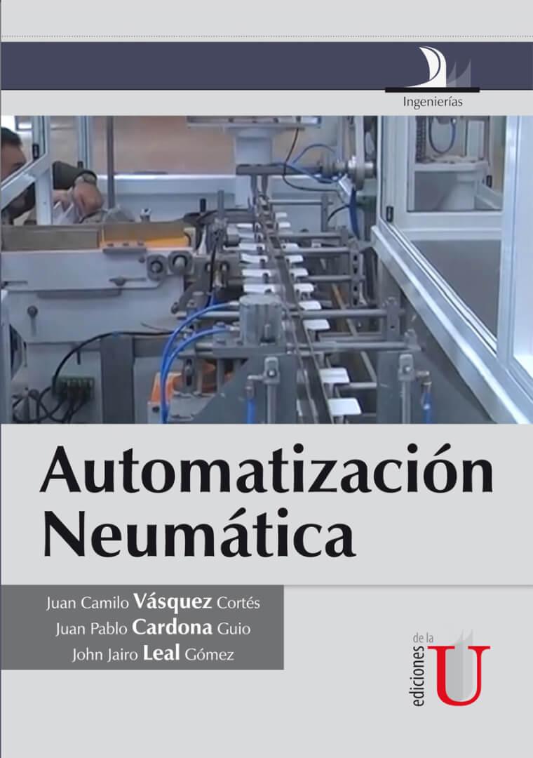 El proposito primario de la obra es la adquisición por parte del lector de una comprensión a fondo de los conceptos fundamentales de la automatización neumatica y sus aplicaciones a problemas reales.Dentro de este contexto