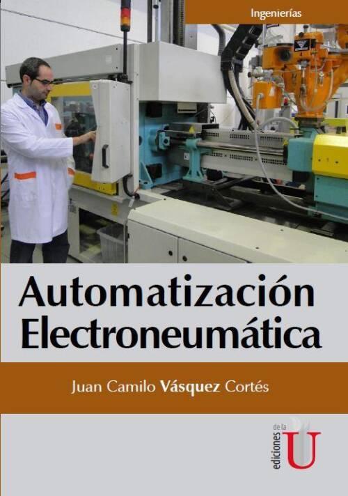 El propósito primario de este libro es la adquisición por parte del lector de una comprensión a fondo de los conceptos fundamentales de la automatización electroneumática y sus aplicaciones a problemas reales. Dentro de este contexto, el libro está diseñado específicamente para cursos relacionados con sistemas electroneumáticos.