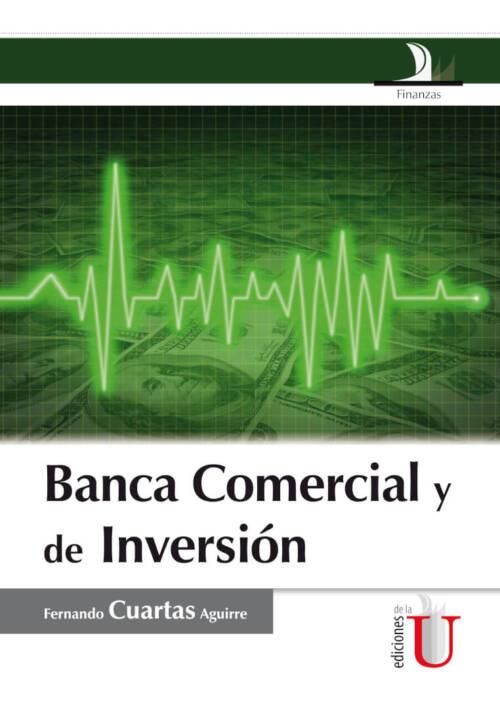 El desarrollo del tema se inicia con una breve alusión a la historia de la banca