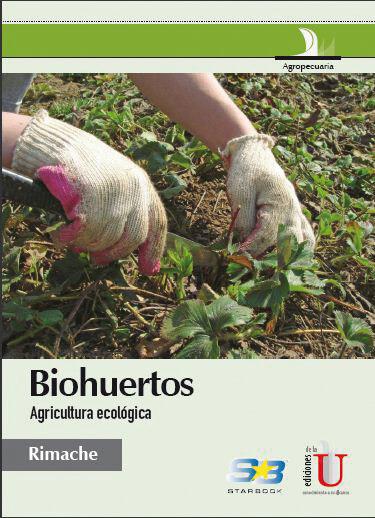El biohuerto es una forma natural y económica de producir alimentos sanos durante todo el año. Natural; porque imita los procesos que se dan en la naturaleza