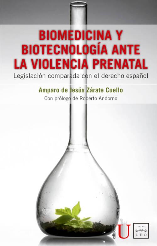 Los importantes avances logrados en los campos de la biomedicina y la biotecnología han adelantado