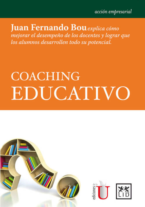 El coaching es una disciplina moderna que se podría definir como una poderosa herramienta de cambio orientada hacia el éxito