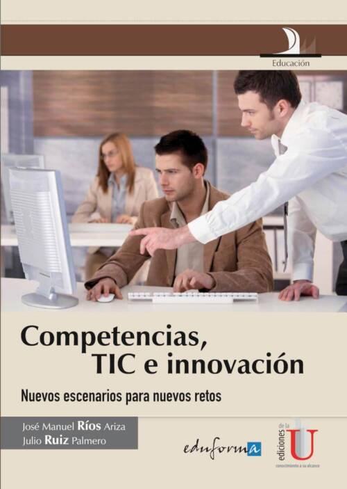 En la elaboración ele este libro han intervenido profesores ele cuatro países (Argentina