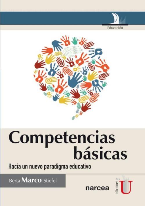Los datos recogidos en el Informe PISN 2006 para España
