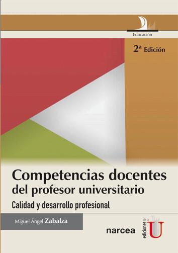 Este trabajo sobre la docencia universitaria continúa los análisis desarrollados en La enseñanza universitaria. El escenario y sus protagonistas 1