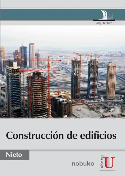 La obra de arquitectura