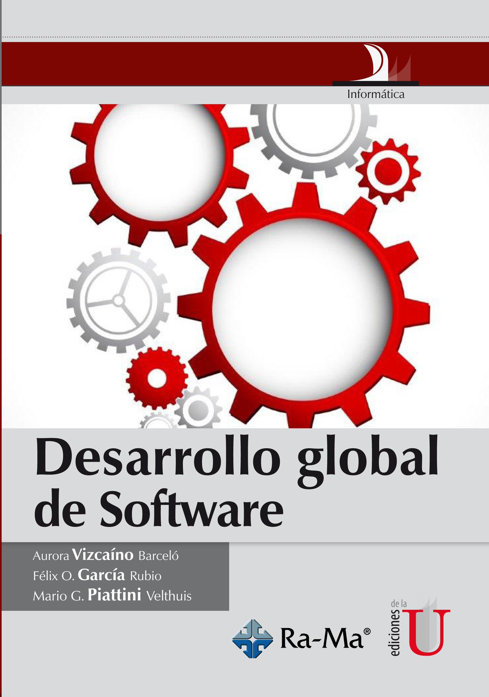 Este libro presenta de forma clara el concepto de DGS y la terminología relacionada expone las ventajas y desafíos que lleva consigo