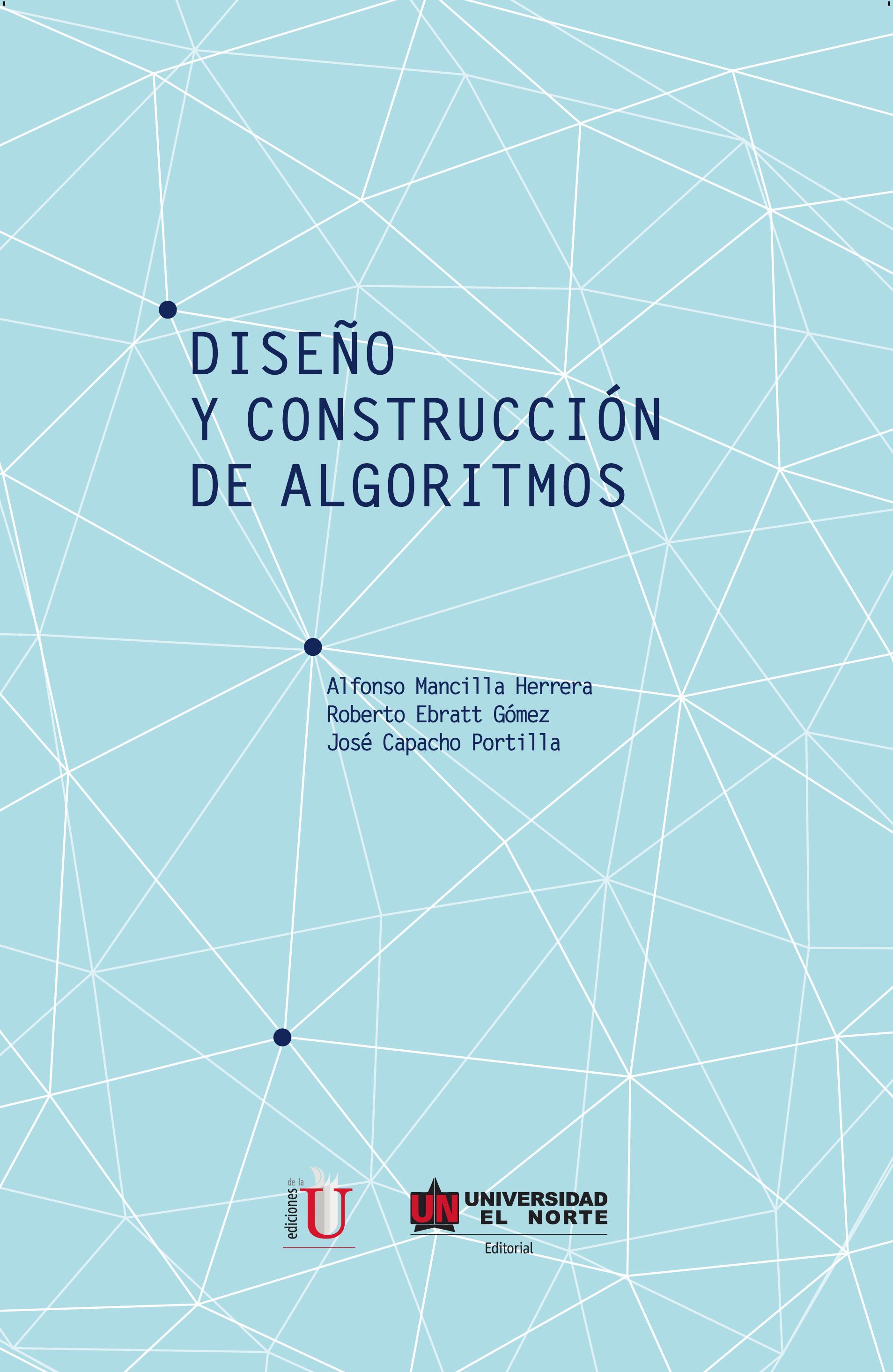 Este libro contiene un compendio detallado y sistemático que sirve para el análisis