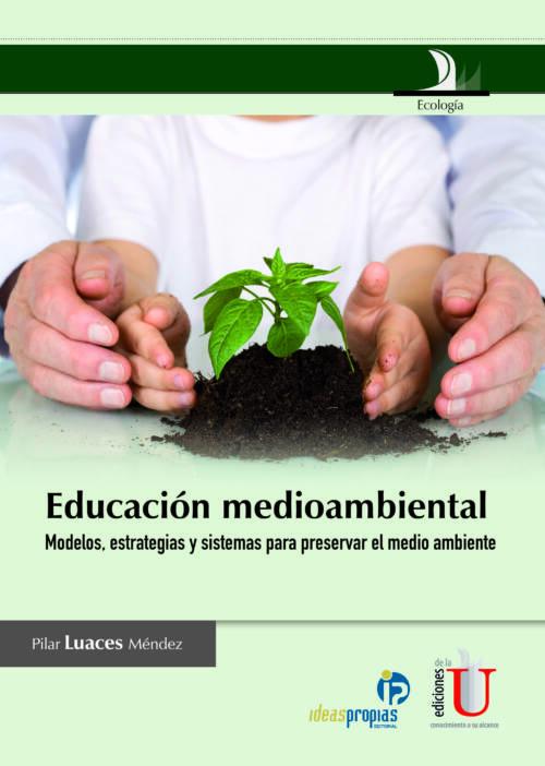 Desde la perspectiva educativa se persigue inculcar valores que respondan a los problemas concernientes al medio ambiente desde una visión sistémica.La educación medioambiental debe incitar a una gestión eficaz del medio ambiente