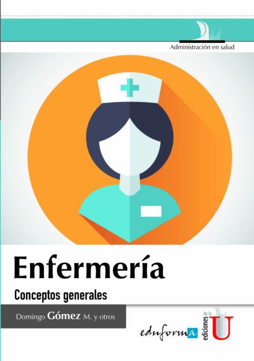 El principal objetivo de este manual es proporcionar al profesional de enfermería una herramienta útil para que conozca los principales conceptos en Enfermería. La multiplicidad del trabajo que desempeña hace que el personal de enfermería deba formarse en campos muy variados