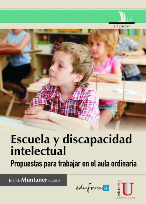 En el contexto actual de una escuela para todos