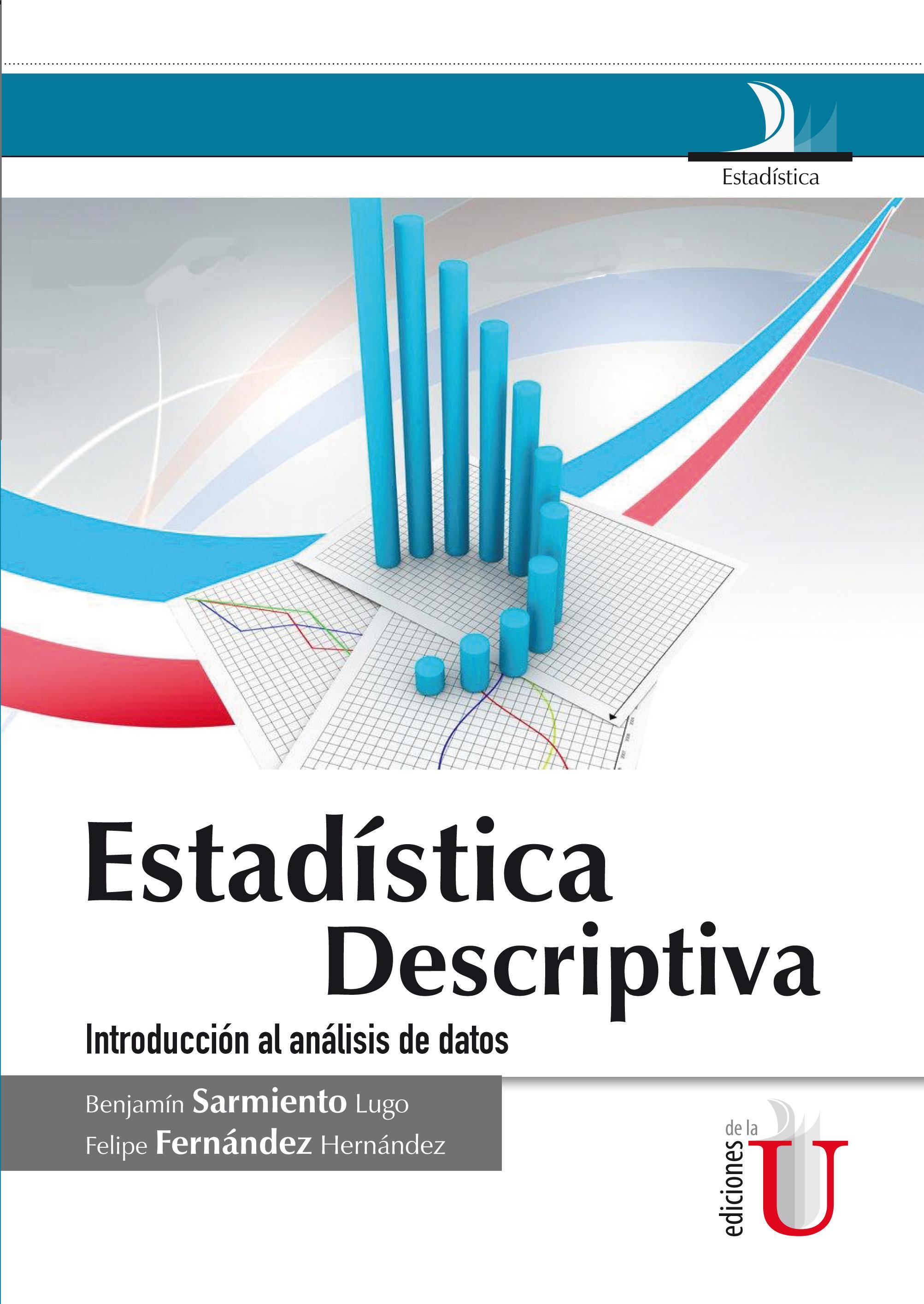 El interés en la formación estadística responde a la importancia que la estadística ha alcanzado en nuestros días como cultura básica y como herramienta de utilidad en el trabajo profesional y de investigación