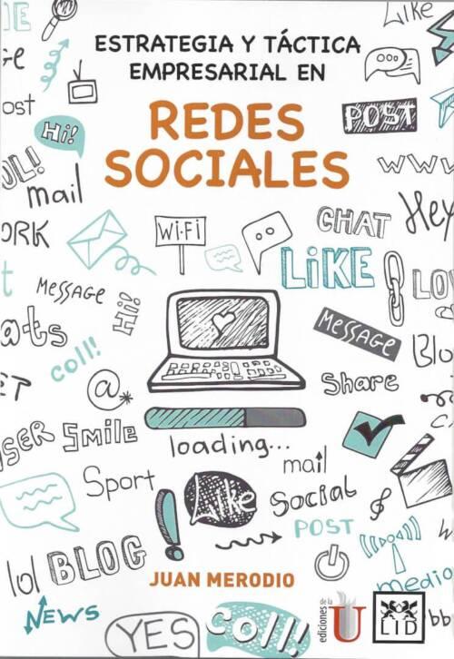 Las redes sociales son ya una herramienta imprescindible para las empresas. No sólo para mantener un canal de comunicación con sus públicos