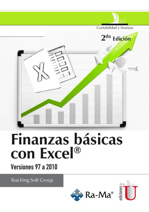 Microsoft Excel 2010 es un programa que forma parte del paquete integrado Microsoft Office 2010