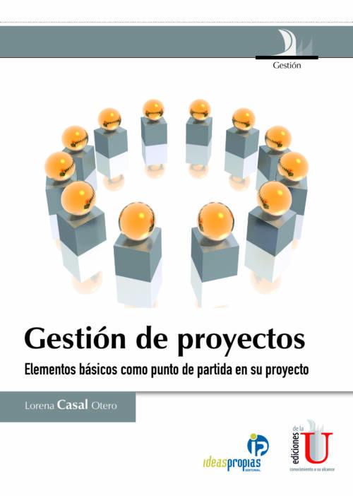 La gestión de proyectos supone un conjunto de procedimientos explícitos cuya finalidad es mejorar la toma de decisiones en relación con la asignación de recursos para el logro de objetivos a través de la movilización de medios adecuados para su obtención. Su concreción se verifica en el denominado ciclo de gestión de los proyectos