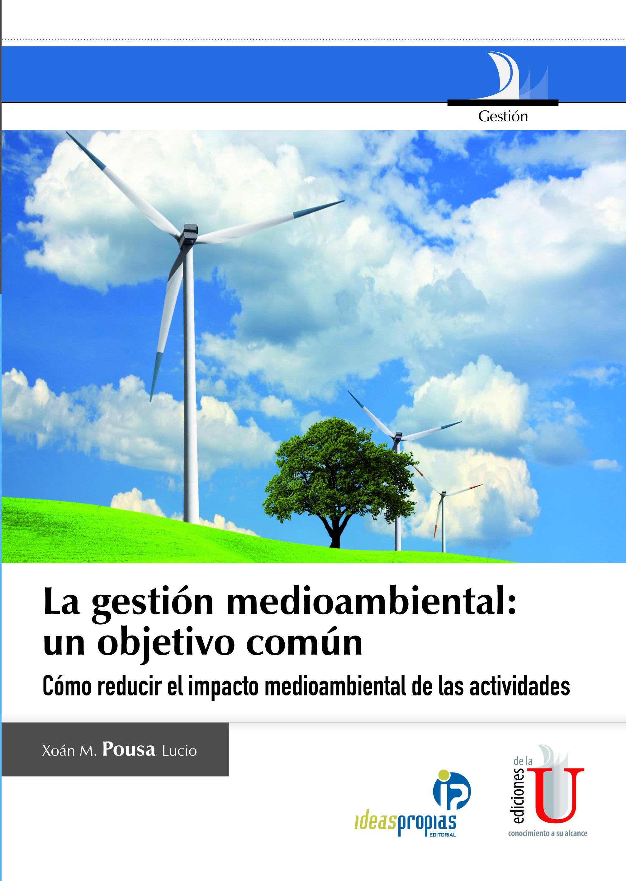 El desarrollo sostenible consiste en mantener el nivel de vida del ser humano sin destruir la capacidad del medio natural. Este desarrollo es posible gracias a la educación medioambiental y a la gestión de los recursos mediante acciones de conservación