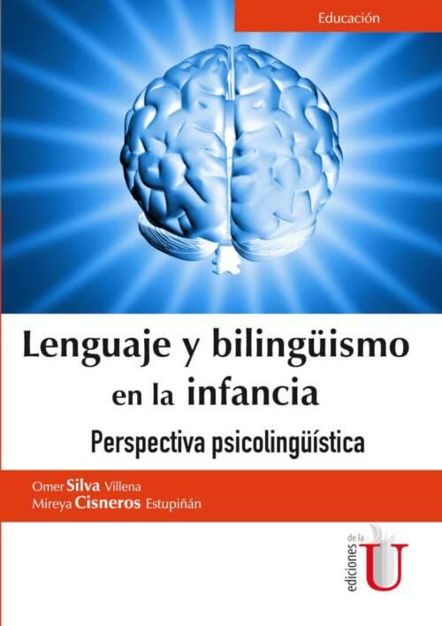 Esta obra invita a interesarse por el desarrollo comunicativo a través de la lengua materna