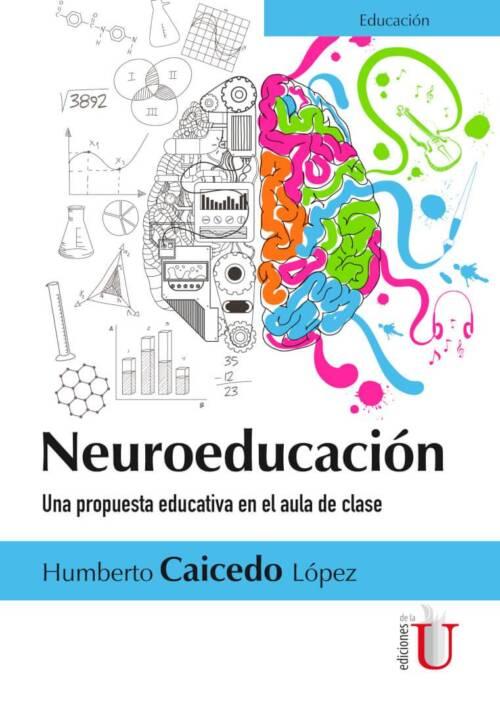 Es un libro para educadores