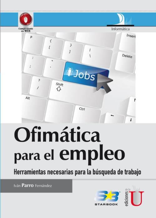 Ante todo hay que señalar que éste es un libro tanto para desempleados como para trabajadores