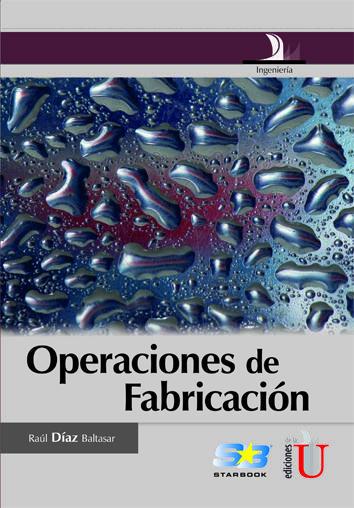 Este libro se ha preparado para poder desarrollar el módulo perteneciente al Certificado de Profesionalidad incluido dentro del título Operaciones Auxiliares de Fabricación por Mecanizado