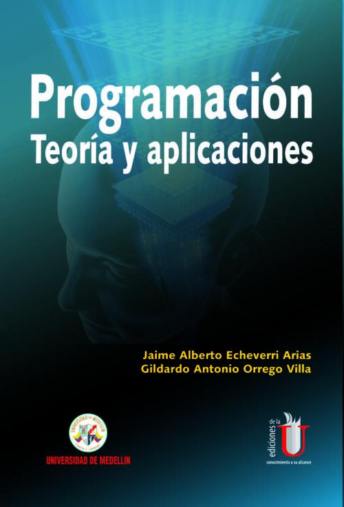 En este texto se utilizará el lenguaje de programación MatLab. Es una necesidad sentida en la Universidad de Medellín contar con un lenguaje que permita