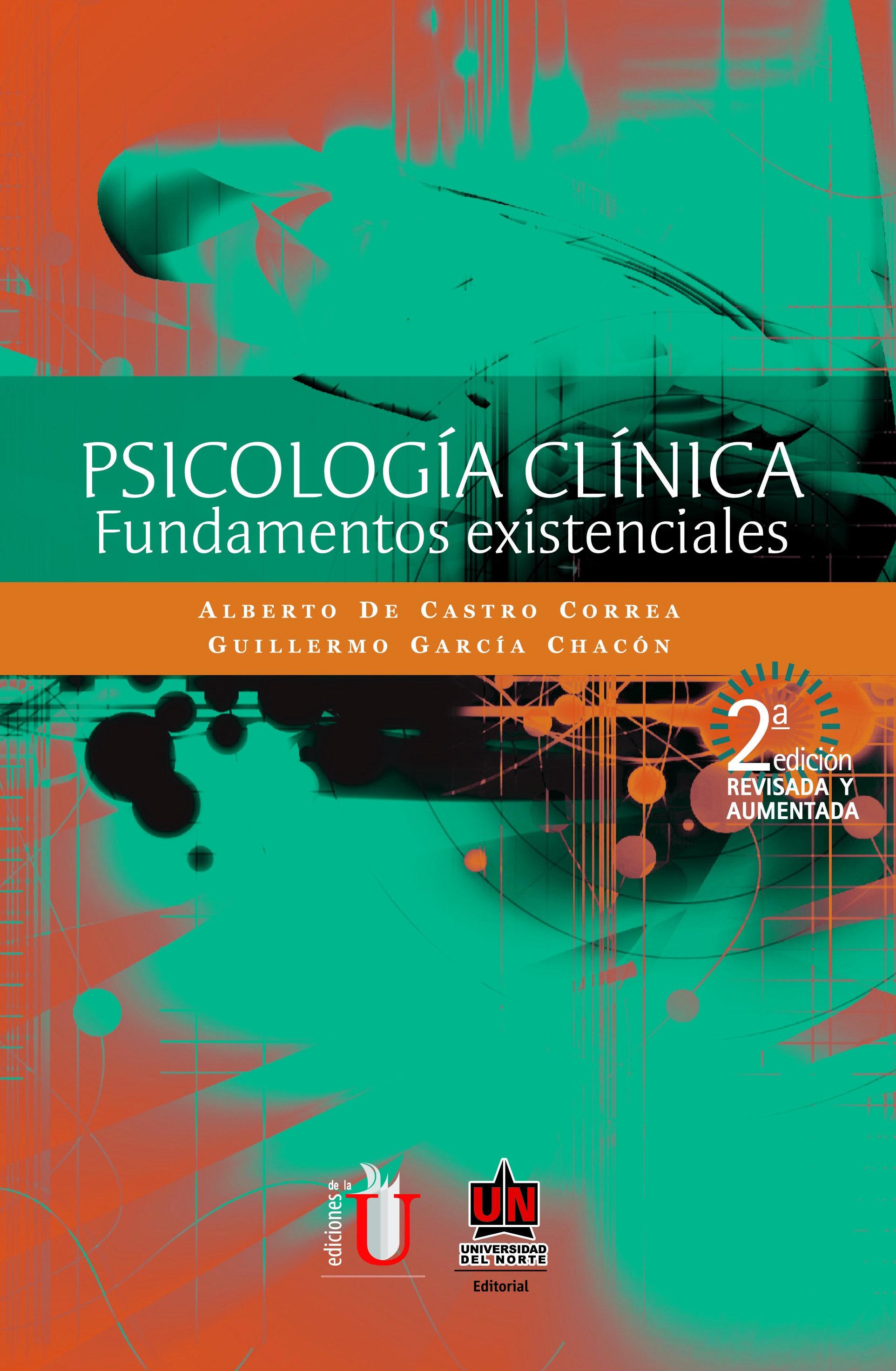 Fundamentos epistemológicos de la psicología fenomenológica existencial