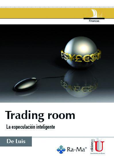 En este texto detalla cómo actúa y se prepara psicológicamente un trader para poder sobrevivir en el mundo de las finanzas.Aprender a realizar una especulación inteligente