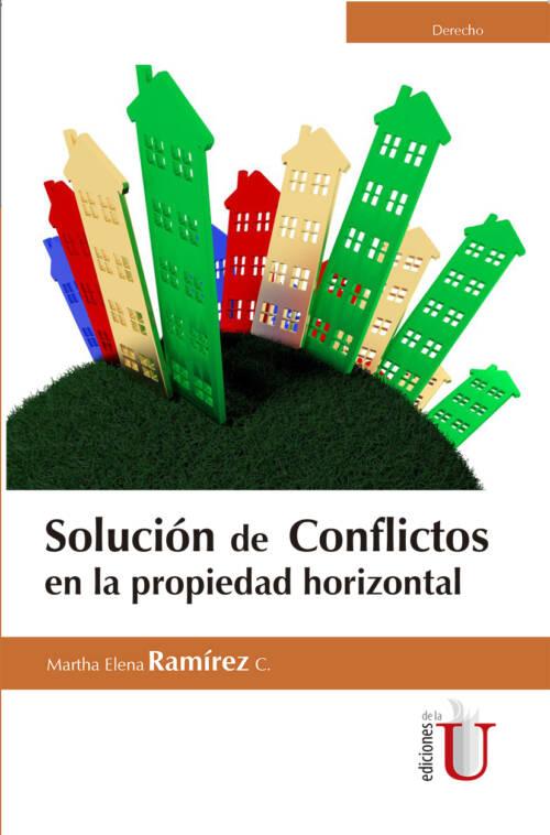 Solucion conflictos_DIG
