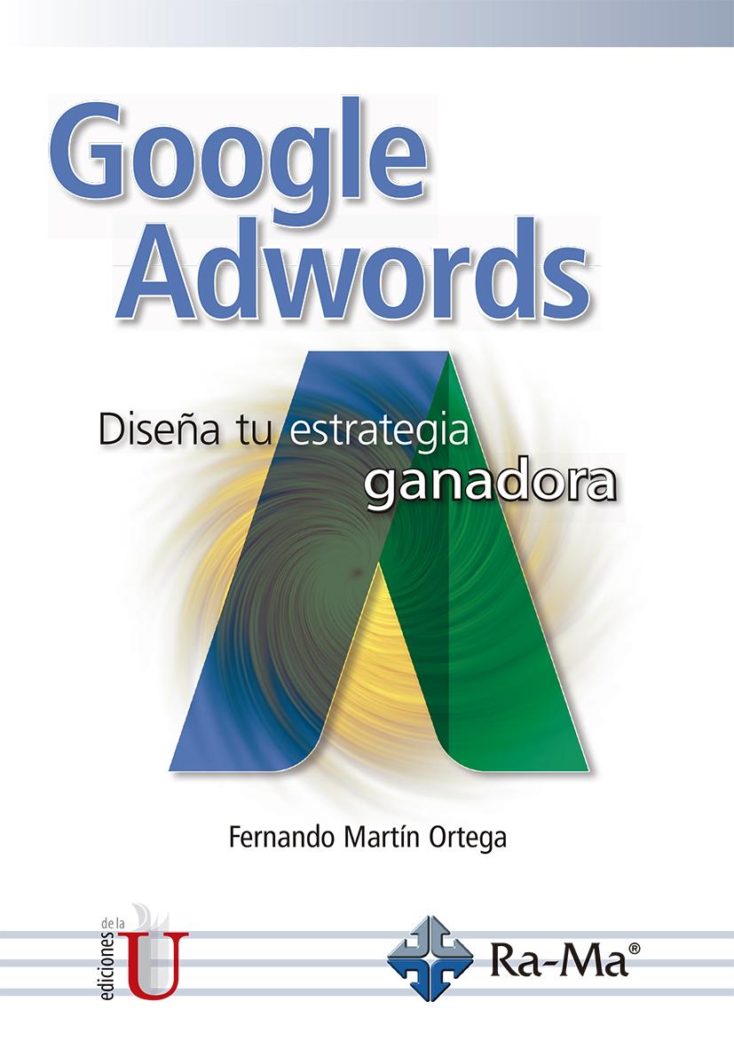Google Adwords - Ediciones de la U