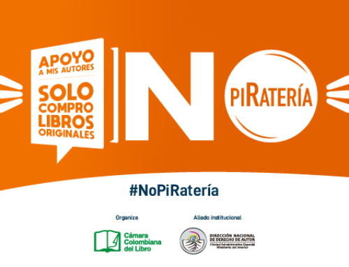 Piratería, un flagelo que deja pérdidas anuales de $198 mil millones al sector editorial en Colombia