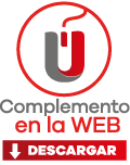 Complemento Web