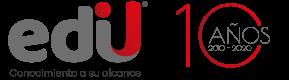 Ediciones de la U Logo
