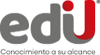 Ediciones de la U Logo